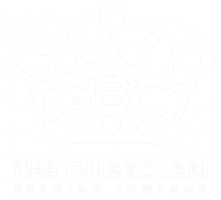 The Guardian Brewing Co.